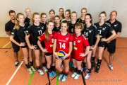 BBSC II - Berlin-Liga