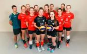 BBSC III - Berlin-Liga