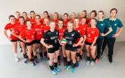 BBSC IV - Bezirksliga